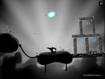 Contre jour!!!!! gran juego para PC ContreJour